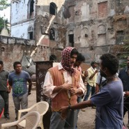 14may OnSetByomkeshBakshi10 185x185 In Pictures: On Location with Detective Byomkesh Bakshi