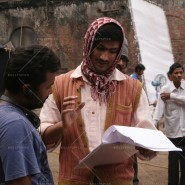14may OnSetByomkeshBakshi14 185x185 In Pictures: On Location with Detective Byomkesh Bakshi
