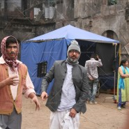 14may OnSetByomkeshBakshi15 185x185 In Pictures: On Location with Detective Byomkesh Bakshi