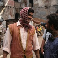 14may OnSetByomkeshBakshi16 185x185 In Pictures: On Location with Detective Byomkesh Bakshi