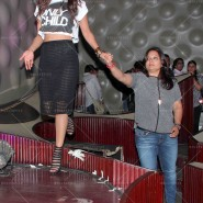 14may PriyankaSingleLaunchMumbai01 185x185 Priyanka Chopra Launches 'I Can't Make You Love Me' with Nokia MixRadio in Mumbai!