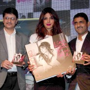 14may PriyankaSingleLaunchMumbai16 185x185 Priyanka Chopra Launches 'I Can't Make You Love Me' with Nokia MixRadio in Mumbai!