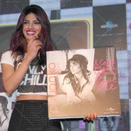 14may PriyankaSingleLaunchMumbai17 185x185 Priyanka Chopra Launches 'I Can't Make You Love Me' with Nokia MixRadio in Mumbai!
