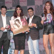 14may PriyankaSingleLaunchMumbai18 185x185 Priyanka Chopra Launches 'I Can't Make You Love Me' with Nokia MixRadio in Mumbai!
