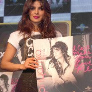 14may PriyankaSingleLaunchMumbai19 185x185 Priyanka Chopra Launches 'I Can't Make You Love Me' with Nokia MixRadio in Mumbai!