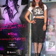 14may PriyankaSingleLaunchMumbai20 185x185 Priyanka Chopra Launches 'I Can't Make You Love Me' with Nokia MixRadio in Mumbai!
