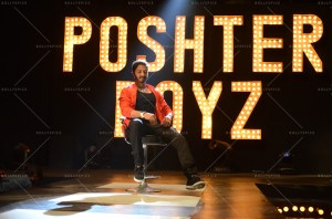 14may Shreyas PoshterBoys01 300x198 Shreyas Talpade to feature in an item song for the movie POSHTER BOYZ