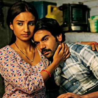 14may citylights Citylights was an emotionally draining experience for Rajkummar Rao