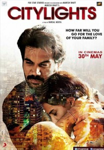 14may citylightsmusic 209x300 CITYLIGHTS collects Rs. 6 crore in its First Week!!