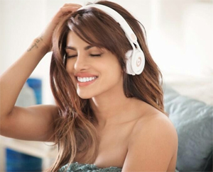 14may priinterview 04 Priyanka Chopra On Music, Movies and more!   Exclusive Interview