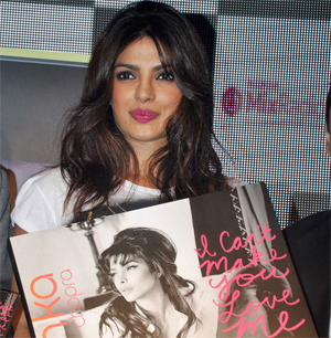 14may priinterview 05 Priyanka Chopra On Music, Movies and more!   Exclusive Interview