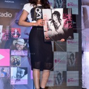14may priyankasingle 02 185x185 Priyanka Chopra Launches 'I Can't Make You Love Me' with Nokia MixRadio in Mumbai!