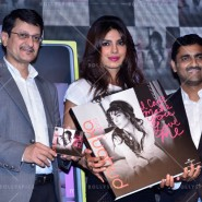 14may priyankasingle 03 185x185 Priyanka Chopra Launches 'I Can't Make You Love Me' with Nokia MixRadio in Mumbai!