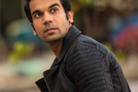 14may_rajkumarrao