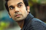 14may_rajkummarrao
