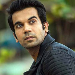 "14may rajkummarrao ""I want to associate myself with films that are good,"" says Rajkummar Rao"