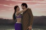 Dil Chaspiya - Kochadaiiyaan