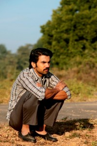 Rajkumar Rao in CityLights (2)
