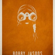 bobbyjasoospreview7 185x185 Bobby Jasoos is coming May 27th!