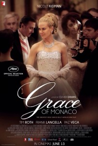 image 202x300 YRF Entertainments Grace Of Monaco starring Nicole Kidman Opens Cannes Today