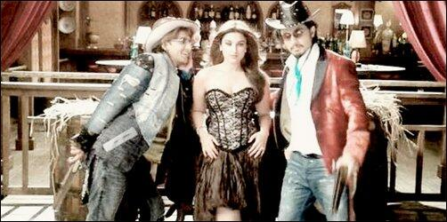 killdill-ranveer-parineeti-ali