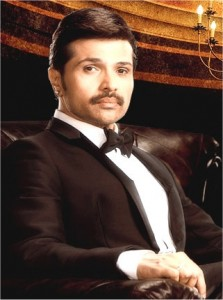 14jun himmesh 223x300 More on Himesh Reshammiyas The Xpose 2