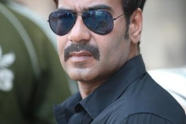 14jun_AjayDevgn