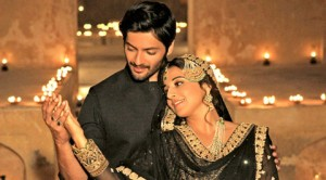 14jun AliFazal 300x166 Sharing the screen with a powerhouse like Vidya Balan is challenging and very satisfying. – Ali Fazal