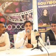 14jun AliZafarBollywoodShowstoppers03 185x185 In Pictures: Ali Zafar at Bollywood Showstoppers Press Conference