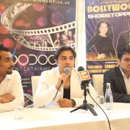 14jun AliZafarBollywoodShowstoppers04 185x185 In Pictures: Ali Zafar at Bollywood Showstoppers Press Conference