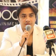 14jun AliZafarBollywoodShowstoppers05 185x185 In Pictures: Ali Zafar at Bollywood Showstoppers Press Conference