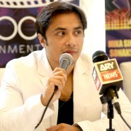 14jun AliZafarBollywoodShowstoppers06 185x185 In Pictures: Ali Zafar at Bollywood Showstoppers Press Conference