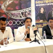 14jun AliZafarBollywoodShowstoppers07 185x185 In Pictures: Ali Zafar at Bollywood Showstoppers Press Conference