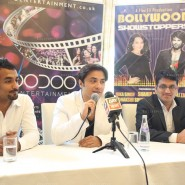 14jun AliZafarBollywoodShowstoppers08 185x185 In Pictures: Ali Zafar at Bollywood Showstoppers Press Conference