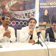 14jun AliZafarBollywoodShowstoppers09 185x185 In Pictures: Ali Zafar at Bollywood Showstoppers Press Conference