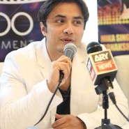 14jun AliZafarBollywoodShowstoppers10 185x185 In Pictures: Ali Zafar at Bollywood Showstoppers Press Conference