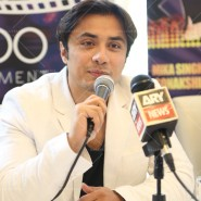 14jun AliZafarBollywoodShowstoppers11 185x185 In Pictures: Ali Zafar at Bollywood Showstoppers Press Conference