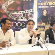 14jun AliZafarBollywoodShowstoppers12 185x185 In Pictures: Ali Zafar at Bollywood Showstoppers Press Conference