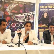14jun AliZafarBollywoodShowstoppers18 185x185 In Pictures: Ali Zafar at Bollywood Showstoppers Press Conference