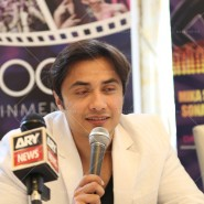 14jun AliZafarBollywoodShowstoppers21 185x185 In Pictures: Ali Zafar at Bollywood Showstoppers Press Conference