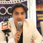 14jun AliZafarBollywoodShowstoppers22 185x185 In Pictures: Ali Zafar at Bollywood Showstoppers Press Conference