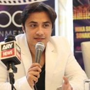 14jun AliZafarBollywoodShowstoppers23 185x185 In Pictures: Ali Zafar at Bollywood Showstoppers Press Conference
