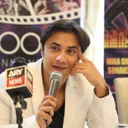 14jun AliZafarBollywoodShowstoppers24 185x185 In Pictures: Ali Zafar at Bollywood Showstoppers Press Conference