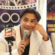 14jun AliZafarBollywoodShowstoppers25 185x185 In Pictures: Ali Zafar at Bollywood Showstoppers Press Conference