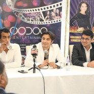 14jun AliZafarBollywoodShowstoppers33 185x185 In Pictures: Ali Zafar at Bollywood Showstoppers Press Conference