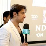 14jun AliZafarBollywoodShowstoppers35 185x185 In Pictures: Ali Zafar at Bollywood Showstoppers Press Conference