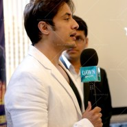 14jun AliZafarBollywoodShowstoppers36 185x185 In Pictures: Ali Zafar at Bollywood Showstoppers Press Conference
