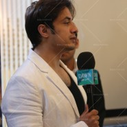 14jun AliZafarBollywoodShowstoppers37 185x185 In Pictures: Ali Zafar at Bollywood Showstoppers Press Conference