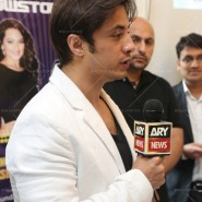 14jun AliZafarBollywoodShowstoppers39 185x185 In Pictures: Ali Zafar at Bollywood Showstoppers Press Conference