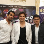 14jun AliZafarBollywoodShowstoppers42 185x185 In Pictures: Ali Zafar at Bollywood Showstoppers Press Conference